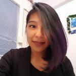 Rochelle Liu